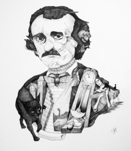 Poe_Final_1